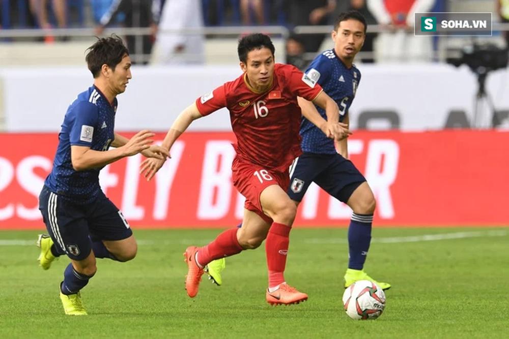 """Đội tuyển Việt Nam thua liền 5 trận, là """"cái ngưỡng"""" hay là tại VAR? - Ảnh 2."""