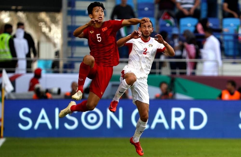 """Đội tuyển Việt Nam thua liền 5 trận, là """"cái ngưỡng"""" hay là tại VAR? - Ảnh 3."""