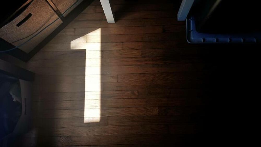 Độc đáo những chiếc bóng phản chiếu khiến bạn phải dụi mắt nhìn lại - Ảnh 15.