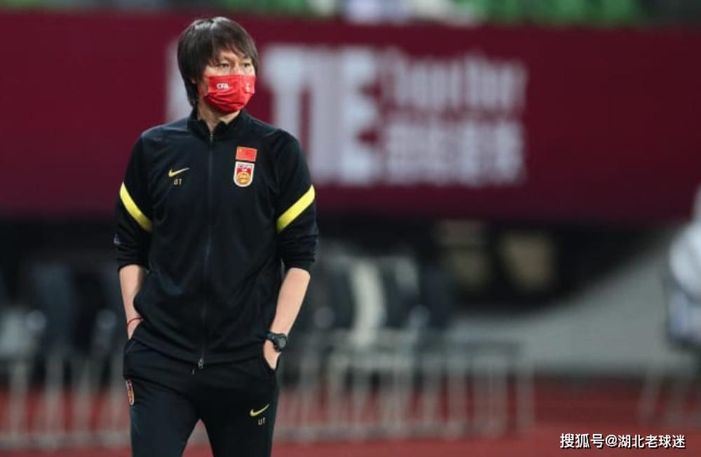 Tuyển Trung Quốc sắp thay HLV Li Tie bằng nhà cầm quân từng dẫn ĐT Brazil và CLB Chelsea? - Ảnh 2.