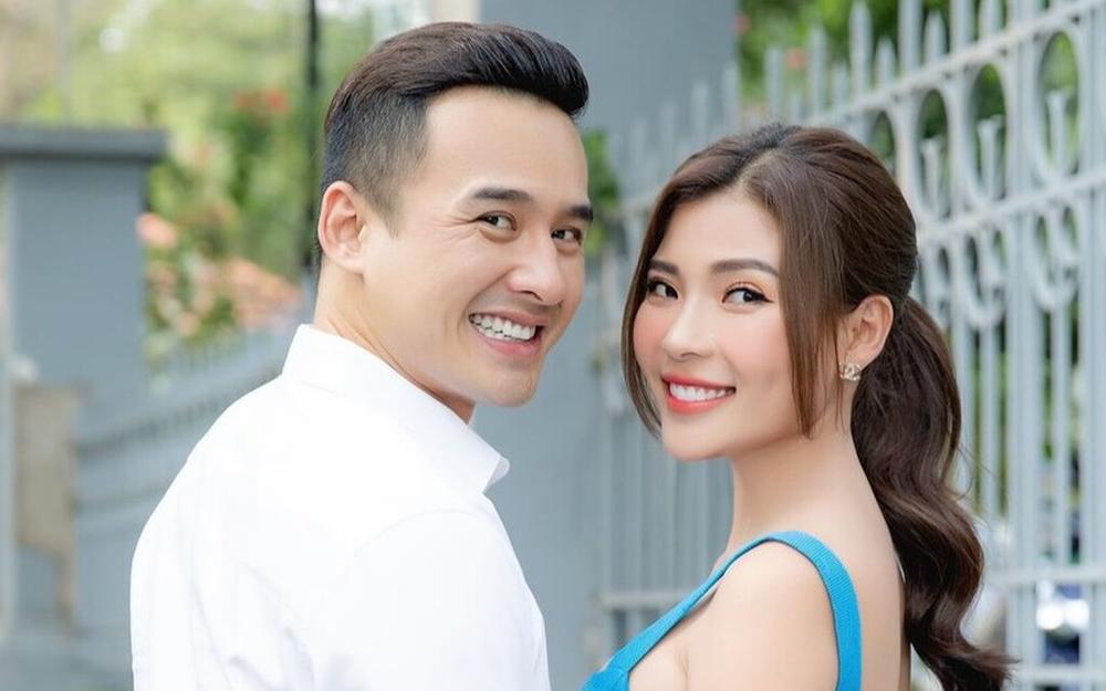 CEO Nguyễn Phương Hằng réo tên Lương Thế Thành, dân tình lại làm điều khó hiểu trên Fanpage ngân hàng - Ảnh 2.