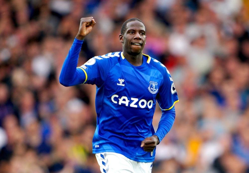 Everton được thiết kế để huỷ diệt MU cuối tuần này - Ảnh 3.