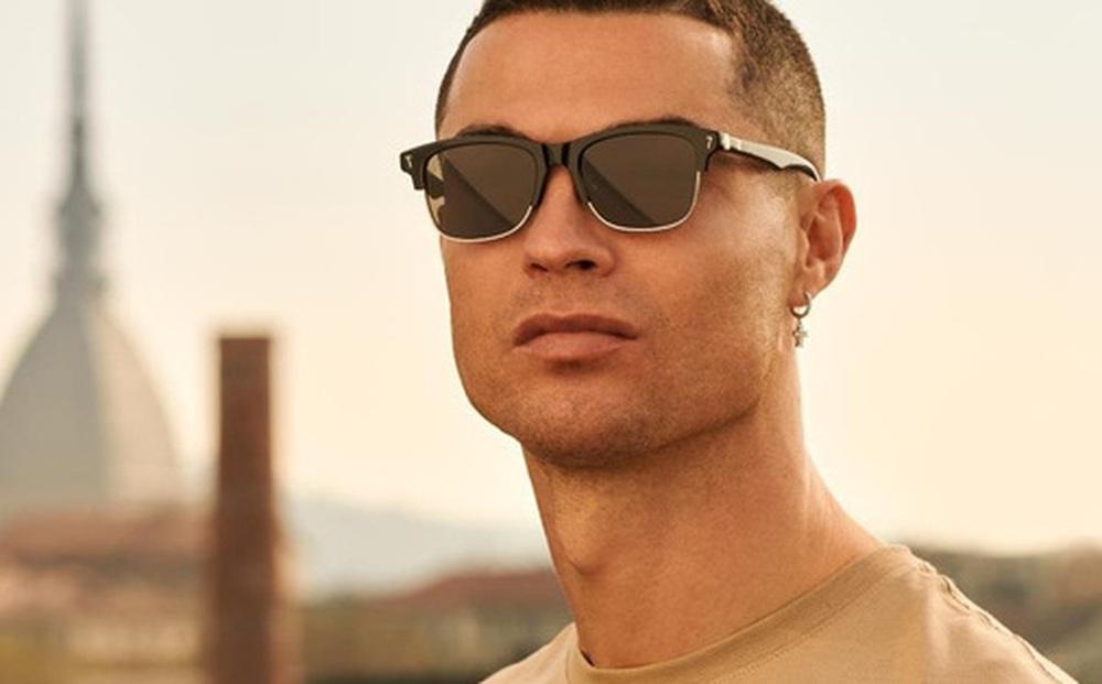 Bạn thân Ronaldo vừa trải qua cú sốc lớn trong đời, người hâm mộ vẫn ngóng CR7 có động thái đầu tiên trên MXH
