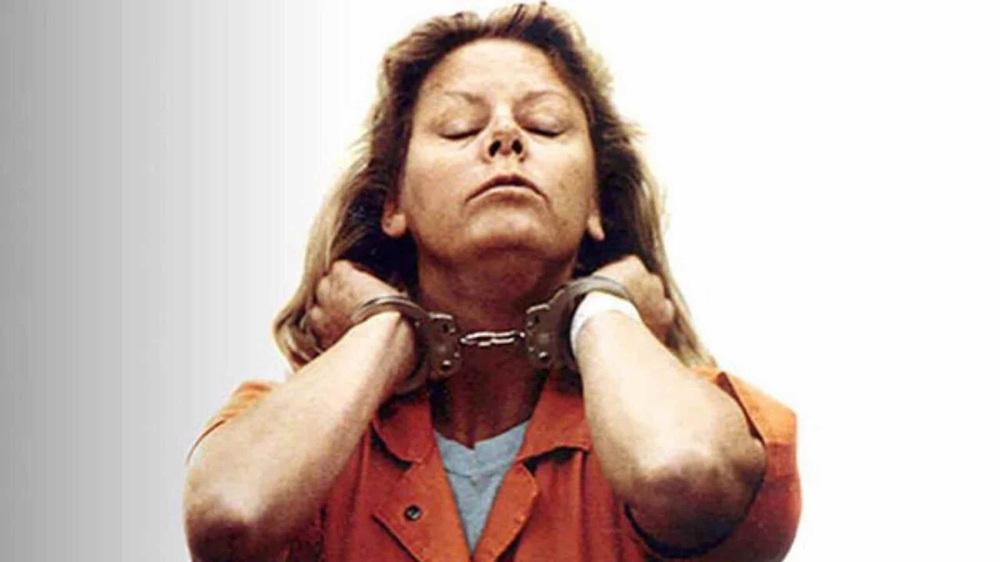 Quái vật nước Mỹ: Làm gái mại dâm sống như thú hoang, gây tội ác dã man vẫn thành nàng thơ trong nhiều tác phẩm - Ảnh 9.