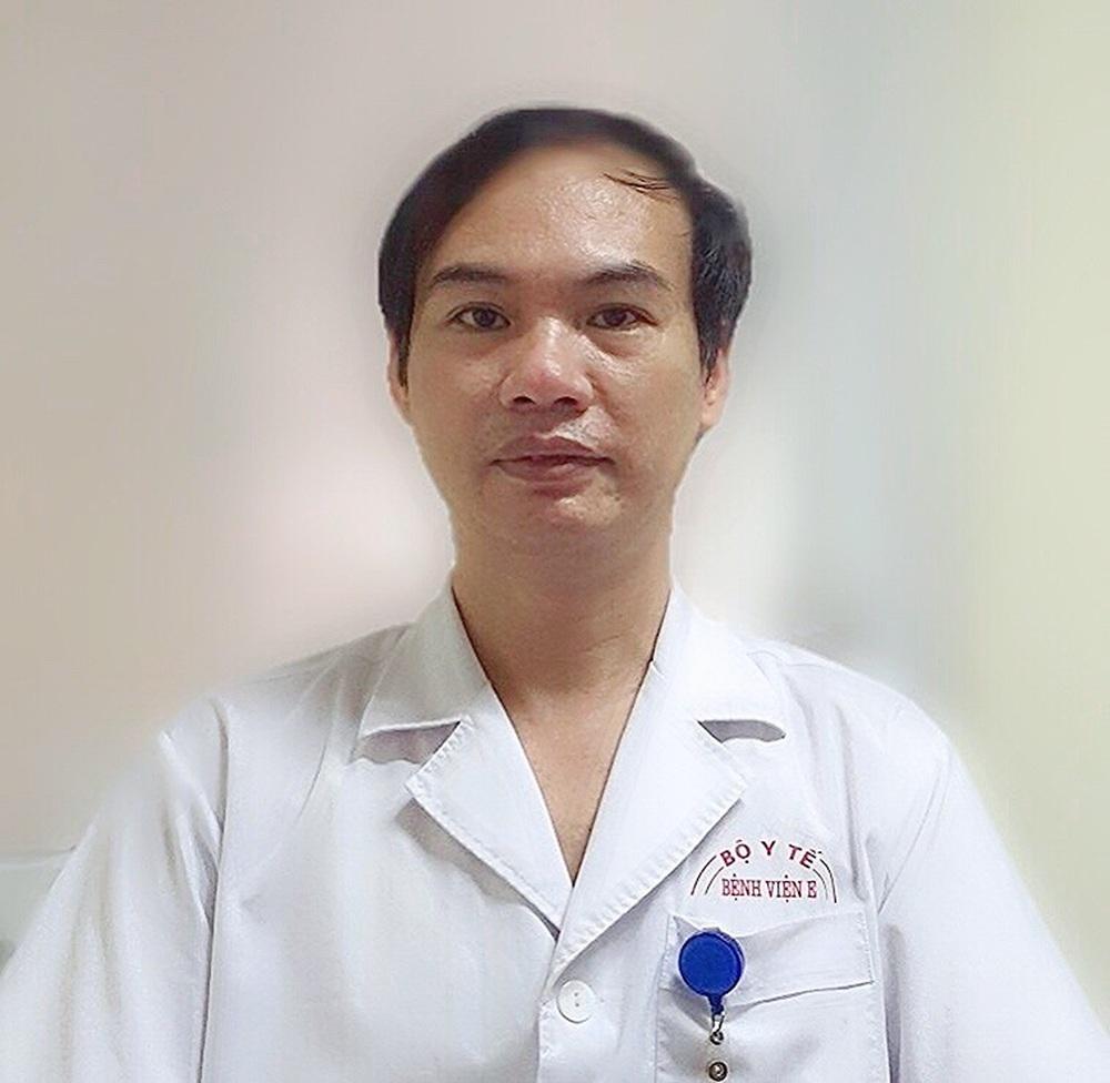 Gan nhiễm mỡ: Nhận biết dấu hiệu, nguyên nhân và điều trị sớm để ngừa xơ gan - Ảnh 2.