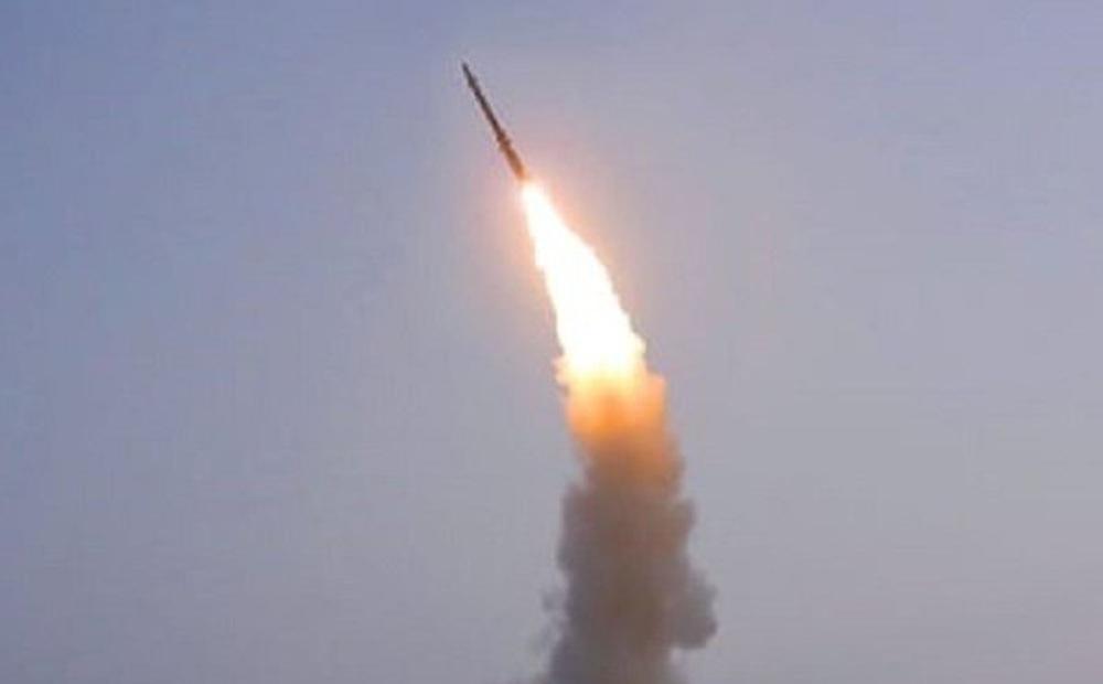 Tên lửa Triều Tiên mới phóng có gì đặc biệt?