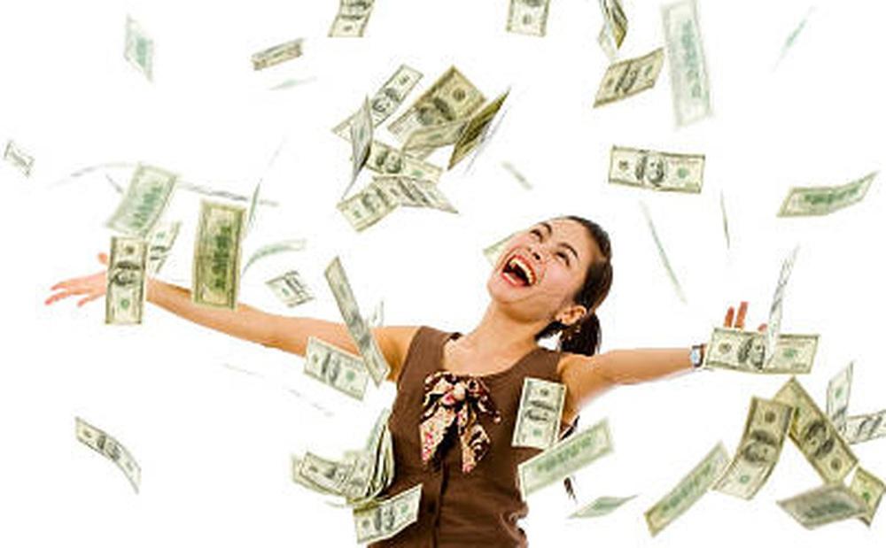 Nền tảng tiền điện tử gặp lỗi kỹ thuật, 90 triệu USD bất ngờ rơi vào túi người dùng