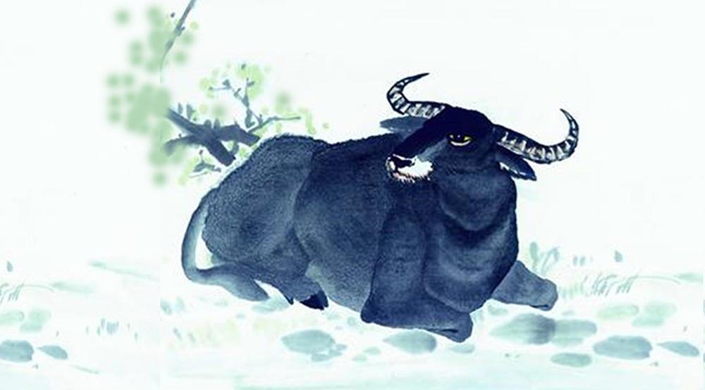 Tử vi tổng quan 12 con giáp tháng 9 âm: Đa phần đều may mắn, suôn sẻ, đặc biệt là 2 con giáp có cát tinh chiếu rọi - Ảnh 2.