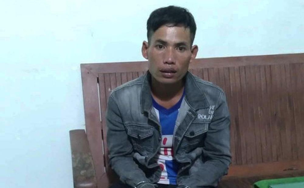 Con trai ngăn cản giải phẫu tử thi mẹ, công an vào cuộc lật tẩy tội ác được che giấu