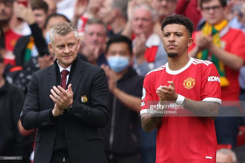 Siêu hợp đồng của Man United có thất bại thảm hại như chúng ta nghĩ? - Ảnh 6.