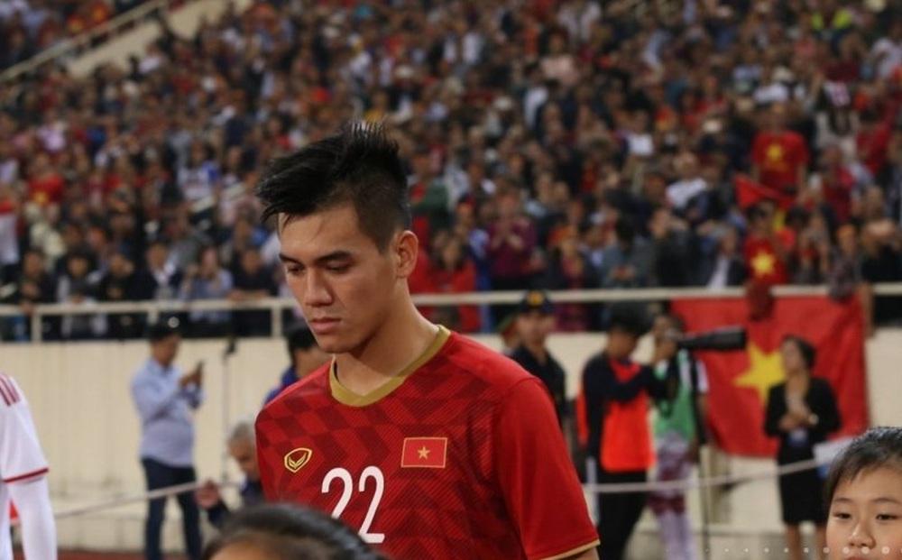 VFF sẽ làm việc với FIFA vì ĐT Trung Quốc 'chơi xấu'?