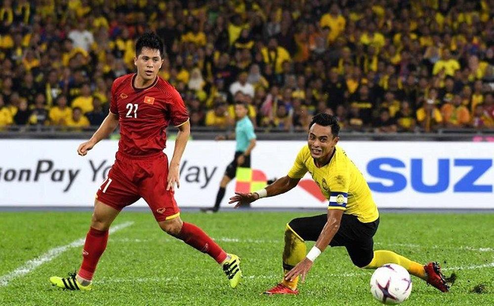 NÓNG: Thầy Park chốt danh sách đấu Trung Quốc, 1 nhà vô địch AFF Cup bị gạch tên