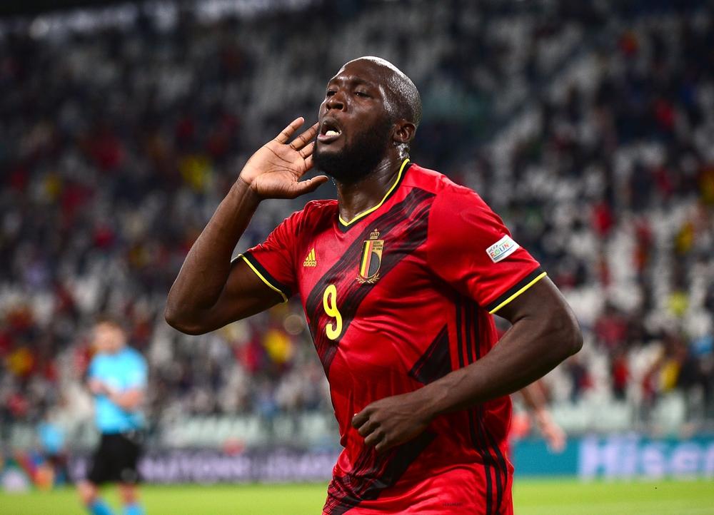 Pháp ngược dòng khó tin trước Bỉ, gặp Tây Ban Nha ở chung kết Nations League  - Ảnh 1.