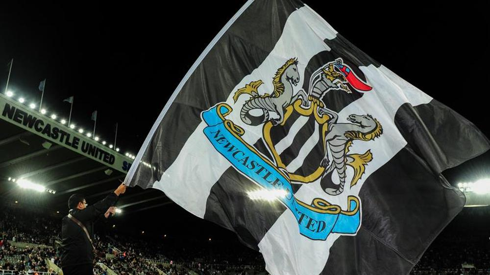 Newcastle, chú rồng ngủ đông đã thức giấc, sẵn sàng đe dọa Man City, PSG? - Ảnh 4.
