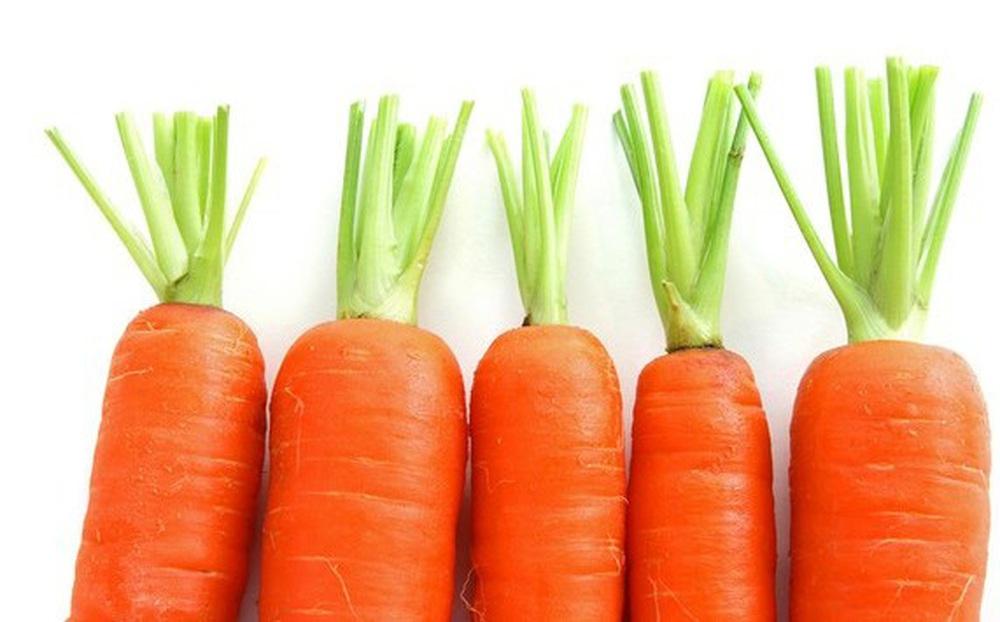 10 loại rau củ tốt cho bệnh nhân tiểu đường