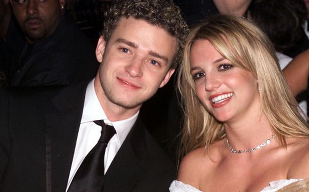 Sau 2 thập kỷ chia tay, Justin Timberlake mới lên tiếng xin lỗi Britney Spears sau lời tố cáo cực căng, chuyện gì đây?