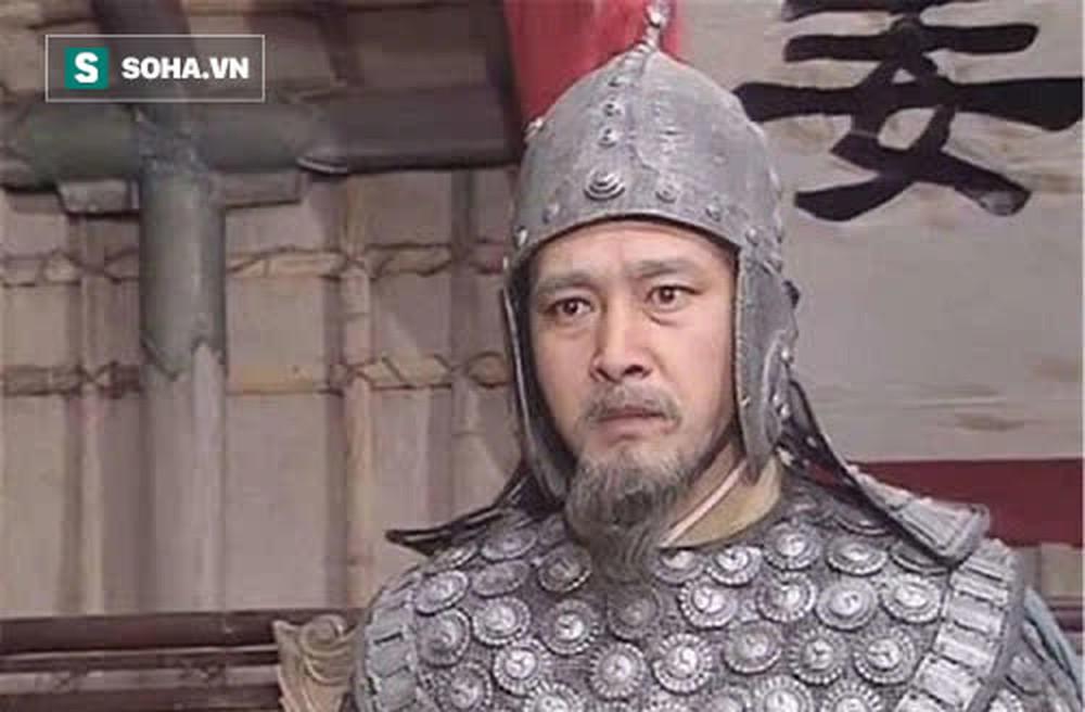 Quan Vũ bị tiêu diệt, bộ hạ dưới trướng giả chết lừa quân Ngô để về đất Thục, sau này trở thành trụ cột của nhà Thục Hán - Ảnh 4.