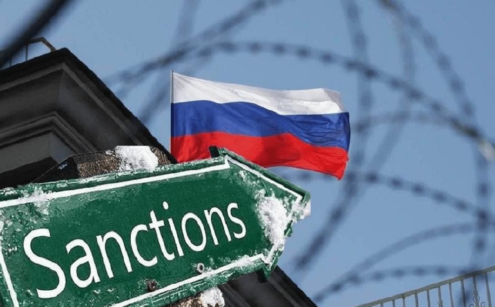 """Trừng phạt """"suông"""" không ăn thua: Mỹ sắp tung đòn trả đũa Nga toàn diện, """"chưa từng thấy""""?"""