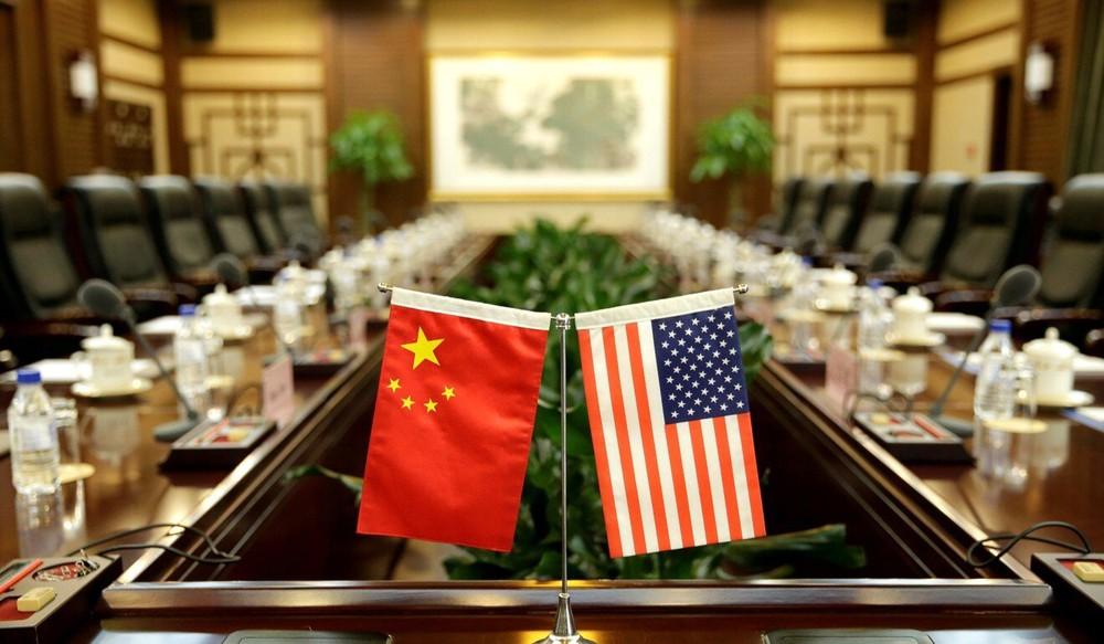 Sự kiện đặc biệt quan trọng của Trung Quốc: Vén màn kế hoạch để đời của ông Tập Cận Bình - Ảnh 4.