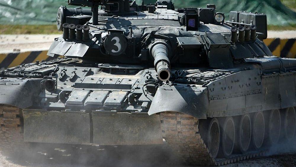 Nâng sức mạnh răn đe, Nga sẽ bổ sung những vũ khí nào ngay năm nay? - Ảnh 4.