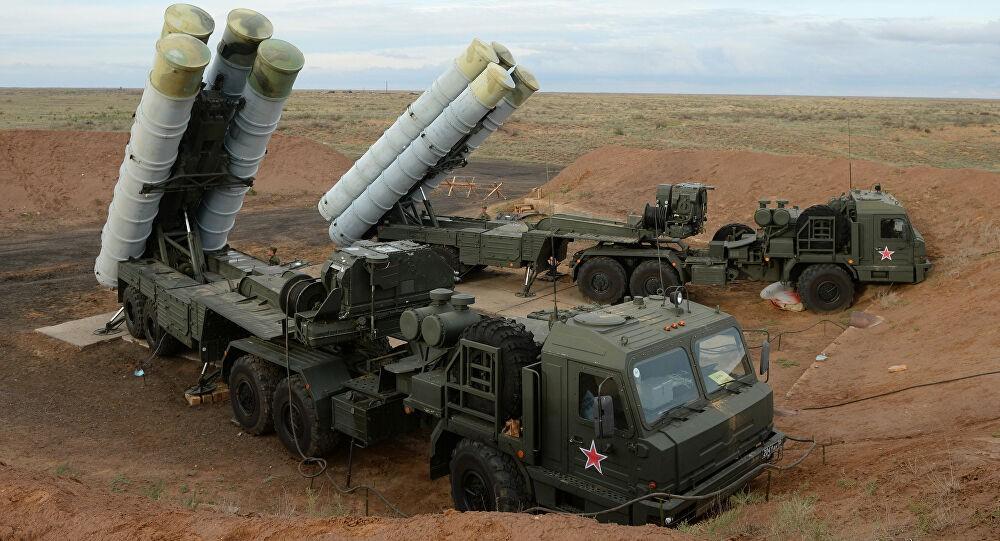 Nâng sức mạnh răn đe, Nga sẽ bổ sung những vũ khí nào ngay năm nay? - Ảnh 5.