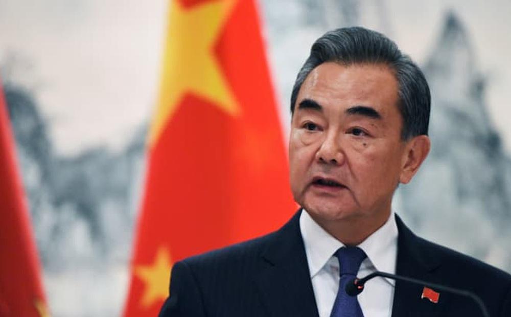 """Tẩy chay chưa là gì, Quốc hội Canada đòi bỏ hẳn Olympic tại Bắc Kinh: Trung Quốc """"sôi máu"""""""