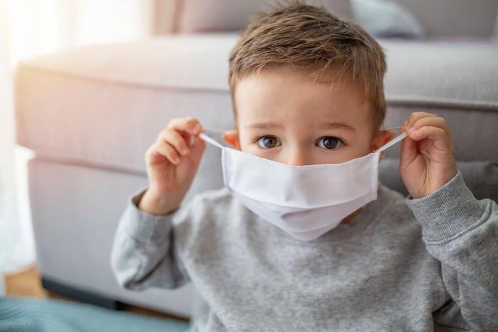 Trẻ em thường đánh bại SARS-CoV-2 tốt hơn người lớn – Vì sao có sự ngược đời này? - Ảnh 4.