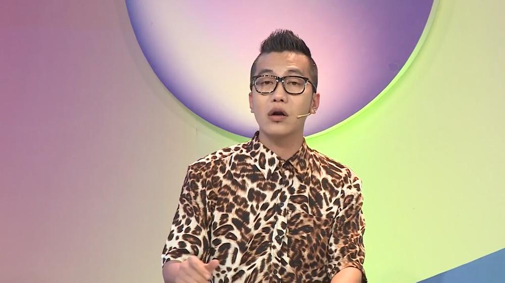 Vân Trang: Tôi sợ ngày mai ra đường không có nổi tiền đổ xăng - Ảnh 3.