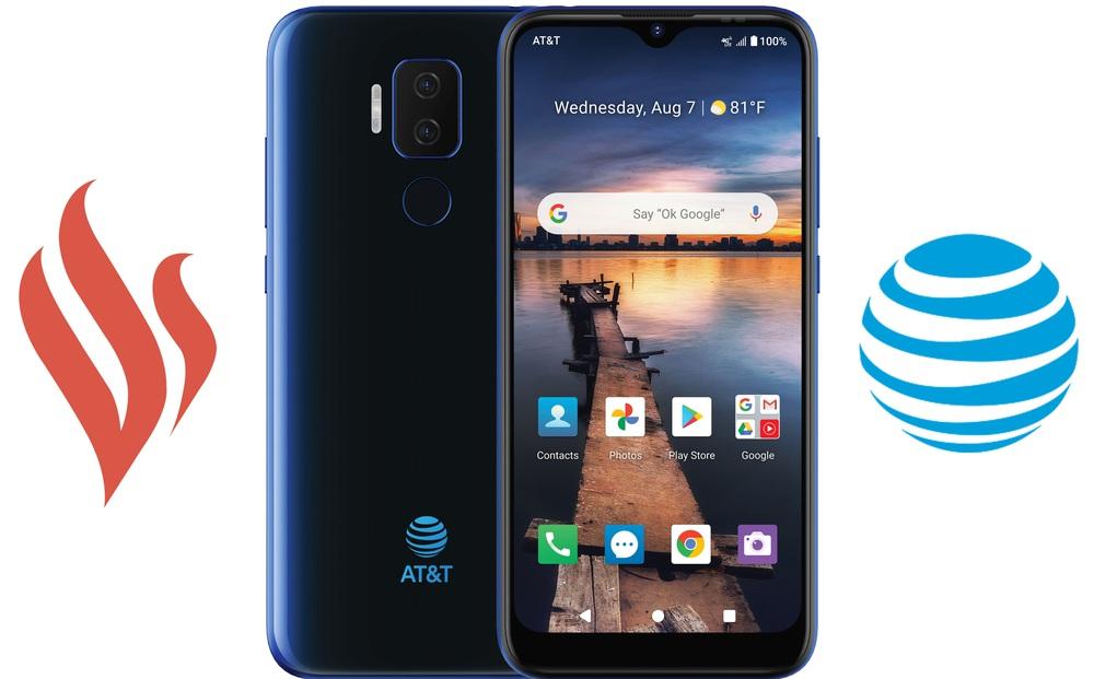 Muốn bán điện thoại tại Mỹ, Vsmart phải hy sinh những gì?