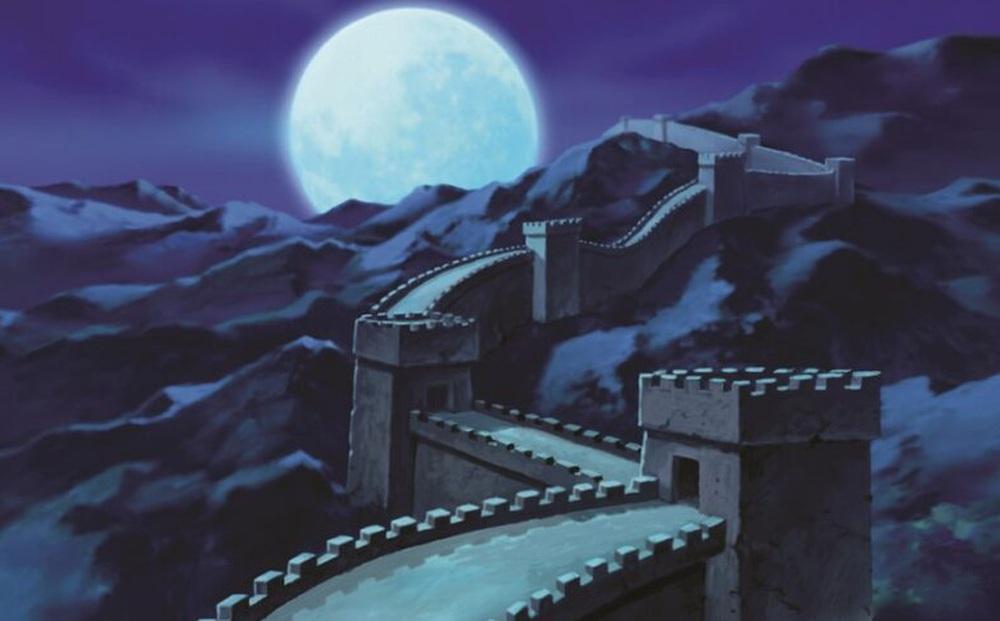 """Giải mã tham vọng tại """"Con đường tơ lụa ngoài không gian"""" của Trung Quốc"""