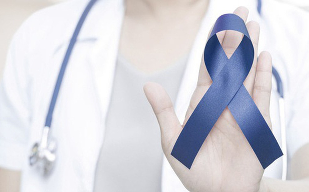 Ung thư đại trực tràng có chữa khỏi?