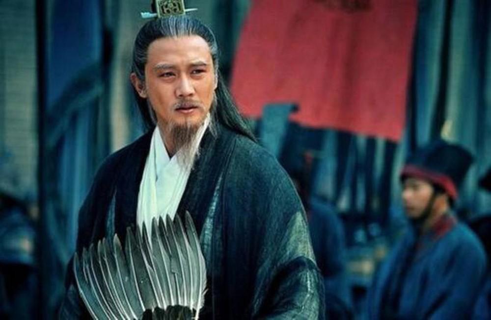 Sớm đã nghi ngờ Ngụy Diên, sao Gia Cát Lượng không tranh thủ trừ khử nhân vật này khi còn sống? - Ảnh 3.