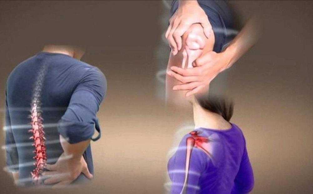 Bài tập giúp kiểm soát cân nặng hiệu quả