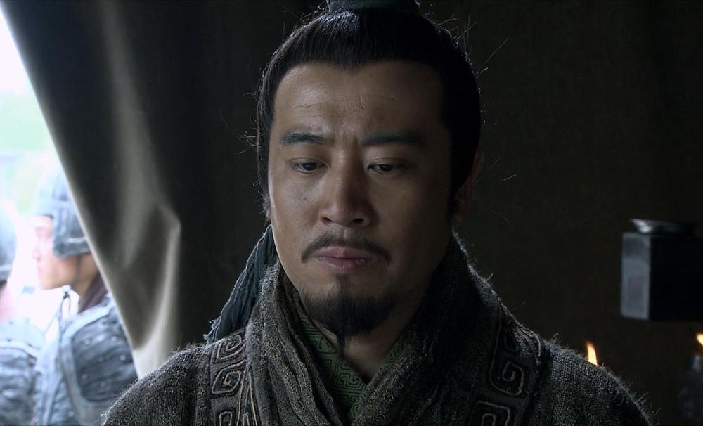 Lưu Bị cả đời bồi dưỡng 5 danh tướng, tiếc là chỉ 2 người có kết cục tốt đẹp, nếu không đã có thể thay đổi lịch sử Tam Quốc - Ảnh 2.