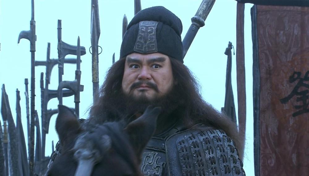Lưu Bị cả đời bồi dưỡng 5 danh tướng, tiếc là chỉ 2 người có kết cục tốt đẹp, nếu không đã có thể thay đổi lịch sử Tam Quốc - Ảnh 4.