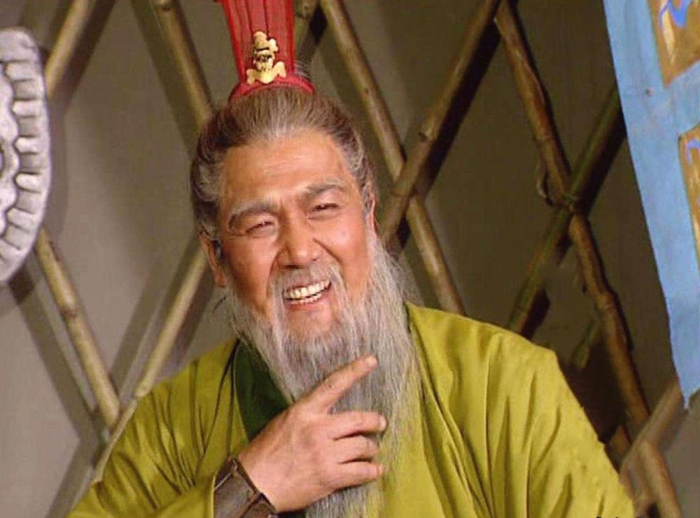 Lưu Bị cả đời bồi dưỡng 5 danh tướng, tiếc là chỉ 2 người có kết cục tốt đẹp, nếu không đã có thể thay đổi lịch sử Tam Quốc - Ảnh 6.