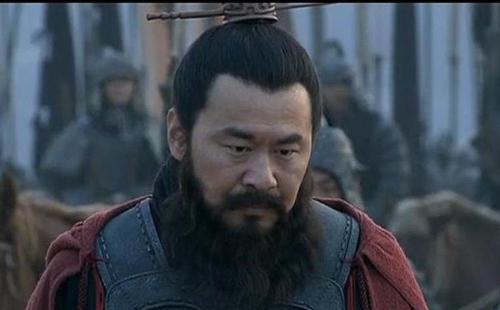 Nhân vật Tam Quốc này không chết, Tào Tháo không dám xưng vương (Phần 2)