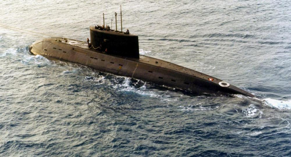 Hụt hơi trong việc hiện đại hóa để đối đầu với Mỹ, vì sao Hải quân Iran không cầu cứu Nga? - Ảnh 8.