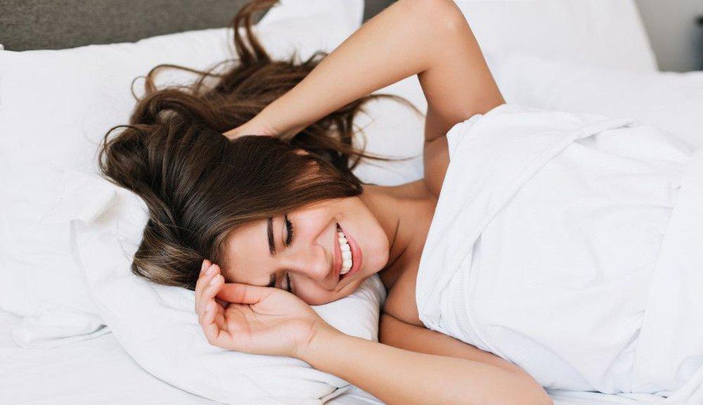 Thủ dâm có tác động đến hệ miễn dịch không? Các chuyên gia đưa ra câu trả lời bất ngờ - Ảnh 2.