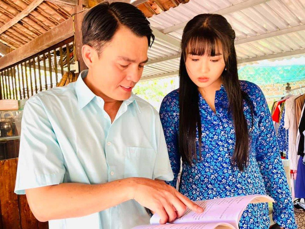 Khánh Trinh, con gái Hoàng Mập sốt 40 độ, nhập viện cấp cứu vì thói quen nguy hiểm - Ảnh 3.