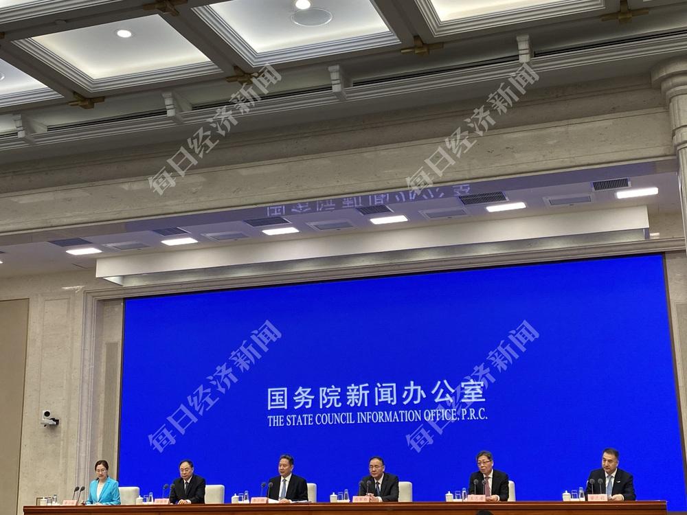 Dân đảo Đài Loan cười lăn cười bò với kế hoạch của Trung Quốc xây đường từ Bắc Kinh đến Đài Bắc - Ảnh 3.