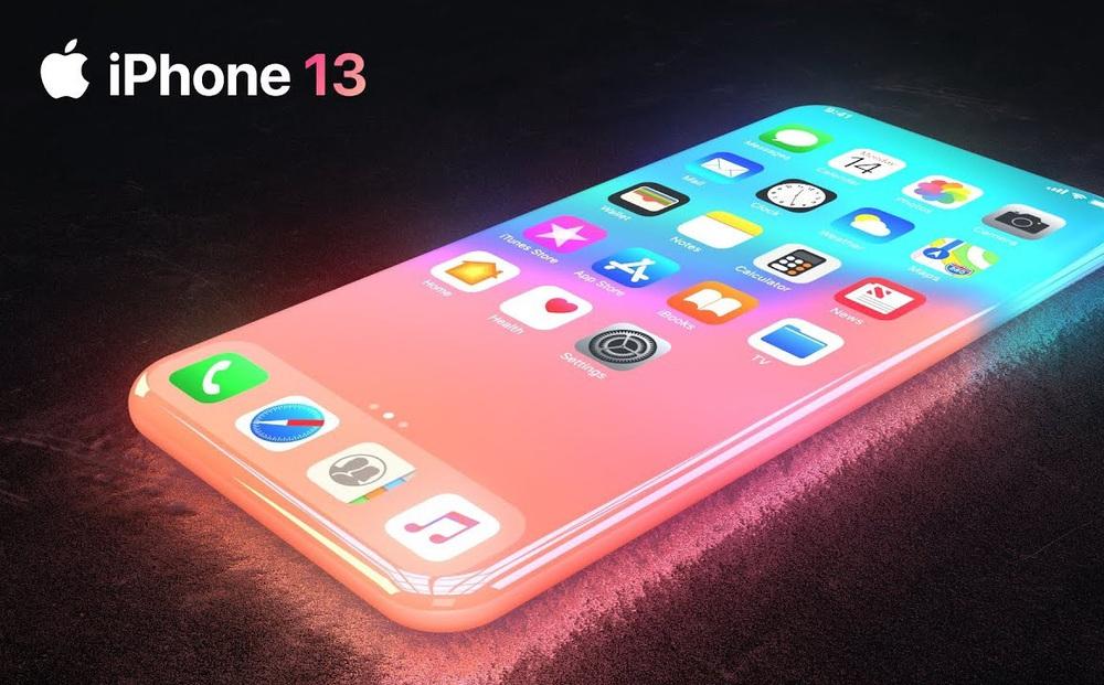 """Rò rỉ iPhone 13: 3 đột phá công nghệ khiến fan nhà Táo """"đứng ngồi không yên"""""""