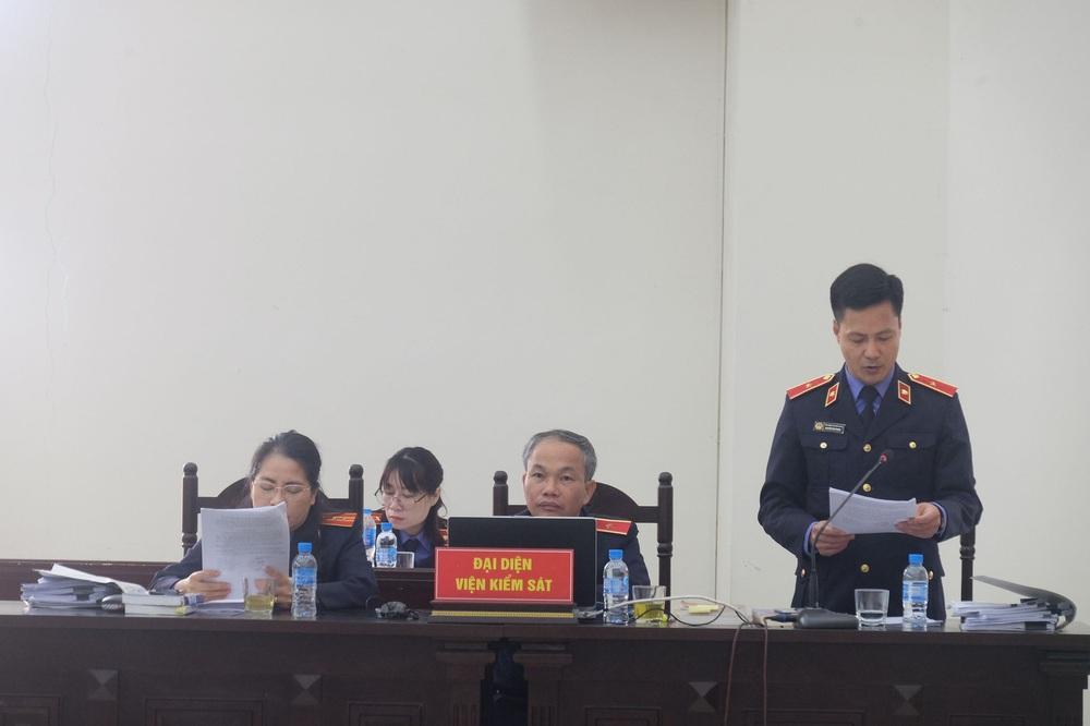 Ai chỉ đạo đàm phán với Tập đoàn ở Trung Quốc tại dự án Gang thép Thái Nguyên? - Ảnh 1.