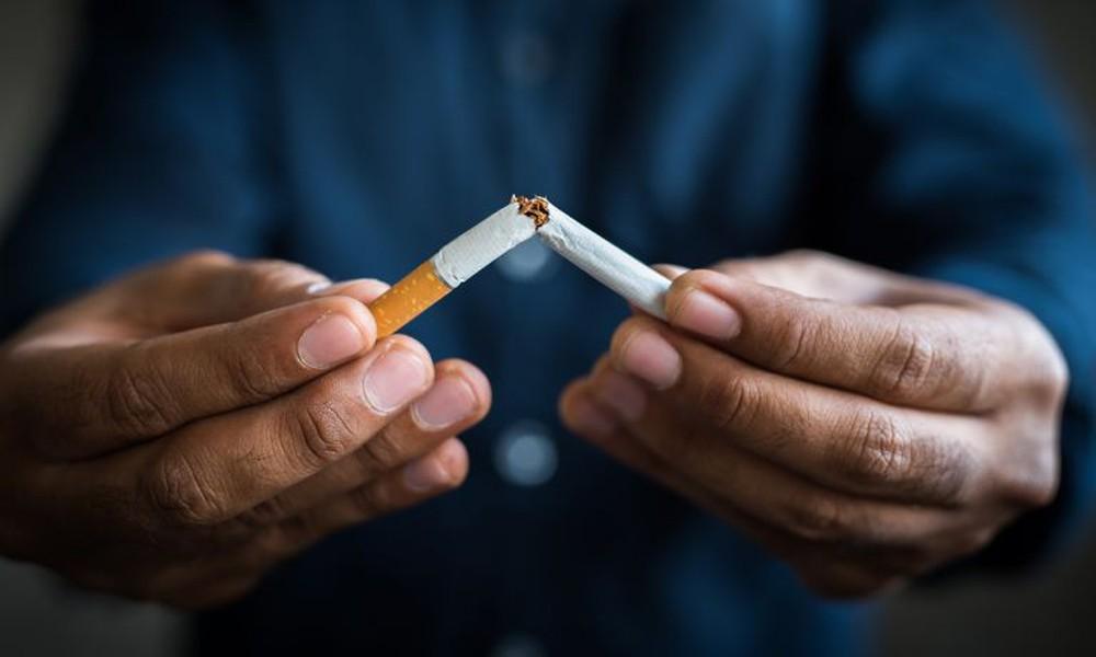 Những thói quen xấu hại sức khỏe cần từ bỏ trước tuổi 40 - Ảnh 7.