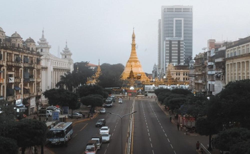 """Mỹ tăng cường trừng phạt Myanmar, bổ sung 2 doanh nghiệp nhà nước vào """"danh sách đen"""""""