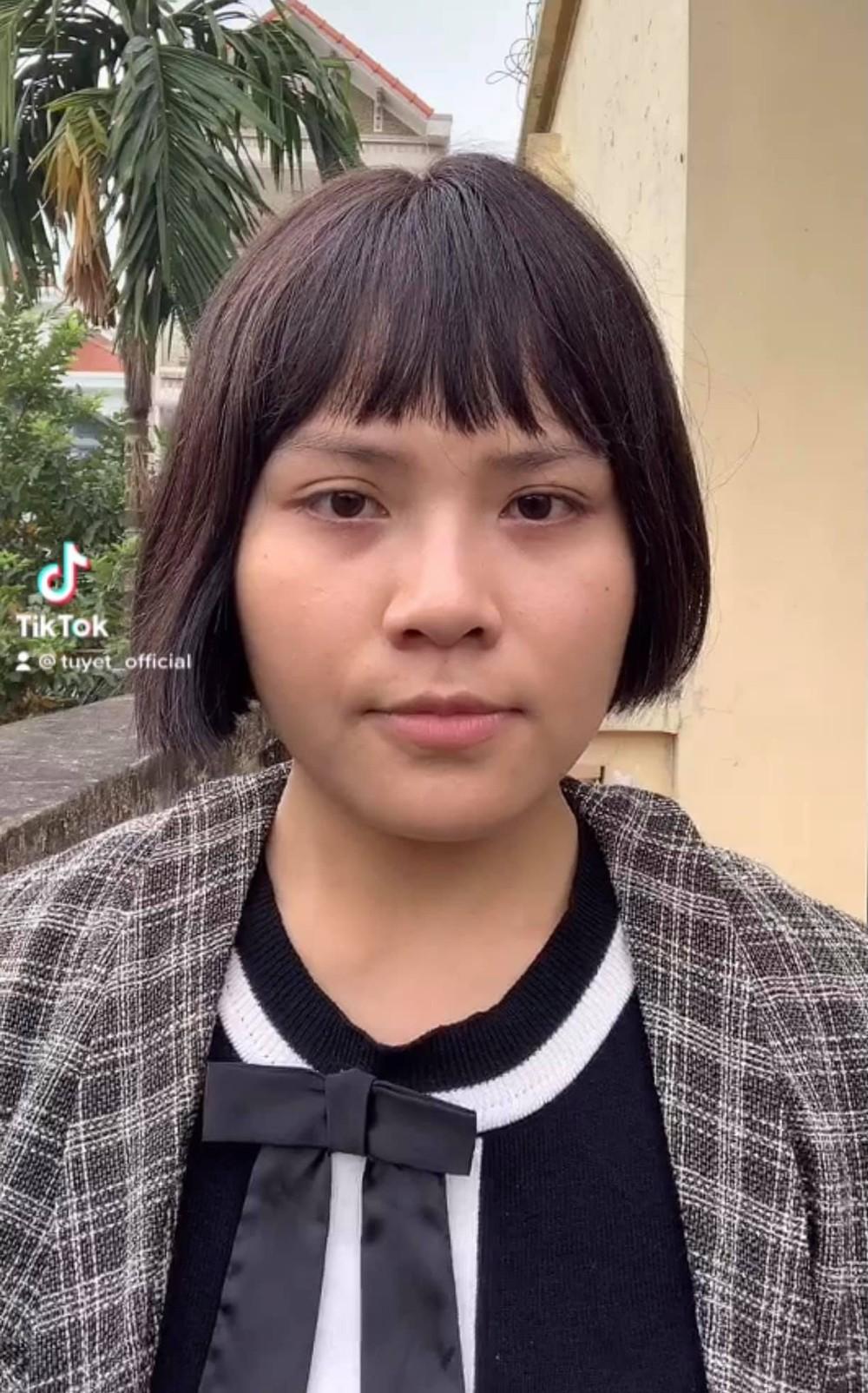 Nữ diễn viên Hương vị tình thân đột ngột xấu xí, bị khinh thường và sự thật ít ai biết - Ảnh 5.