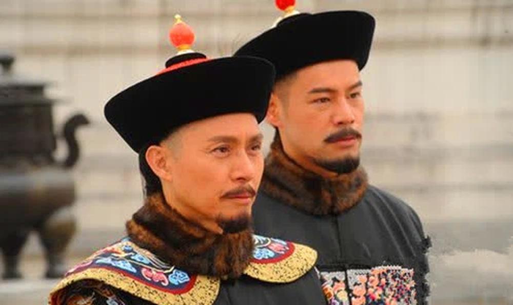 Giúp Từ Hi Thái hậu loại bỏ đối thủ lên nắm quyền, hí hửng được 2 năm, nhân vật máu mặt này bị ép phải tự sát - Ảnh 2.