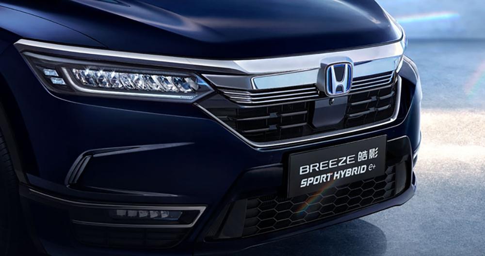 1,3 lít xăng đi 100km, mẫu ô tô tốn ít xăng hơn cả xe máy có gì? - Ảnh 4.