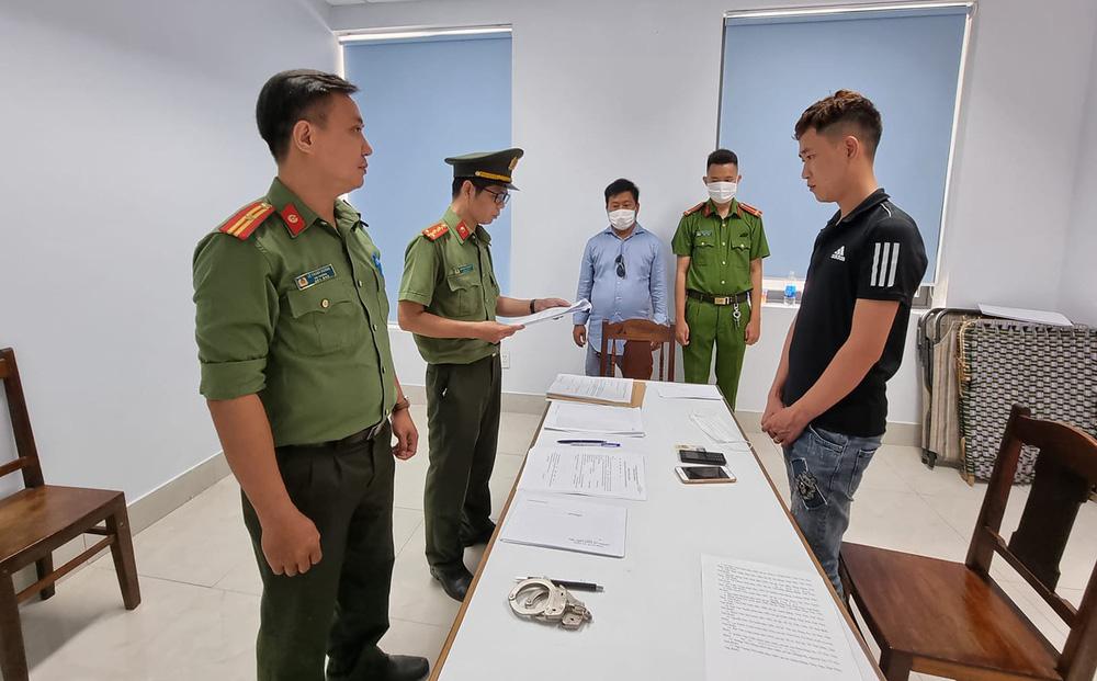 Đưa hàng chục người Trung Quốc nhập cảnh trái phép chỉ trong 8 ngày