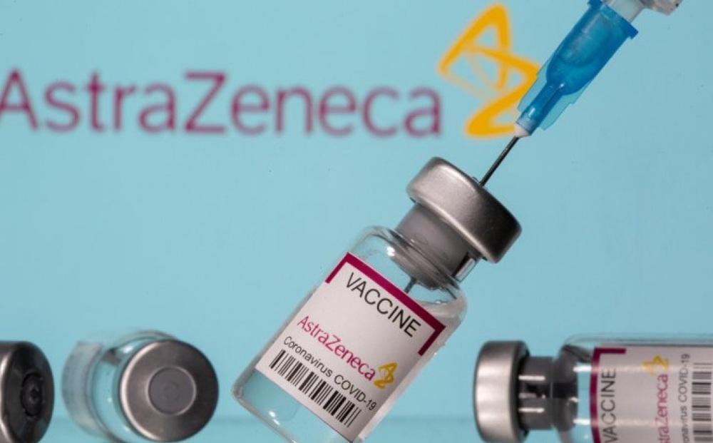 EU khởi kiện hãng vaccine Covid AstraZeneca, cuộc chiến pháp lý bắt đầu